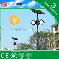 ultra bright led solar garden light select, ultra bright led solar garden light choice