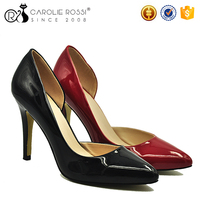 list trading companies china shoe manufacturer women custom shoe makers