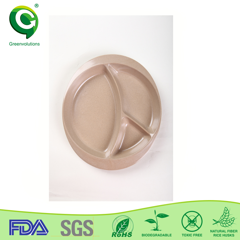 eco-friendly biodegradable cheap charger 12 inch paper plates exporter wholesale