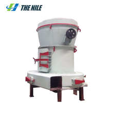 Factory price 3r1510 grinding raymond Mill