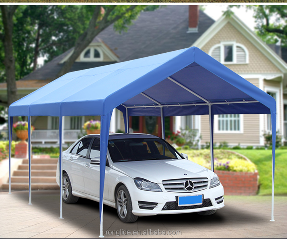 2017 hot sale gazebo tent rental singapore for shanchai spare parts