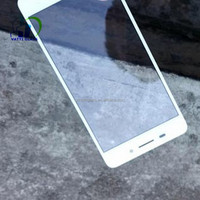 9H Tempered Glass Screen Protector 0.3mm Treated Glass
