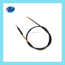 SPEEDOMETER CABLE FOR BAJAJ, TVS, KTM MOTORCYCLES & THREE WHEELER IN INDIA