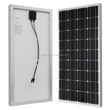 High Quality Solar solar light Solar Module Manufacturer