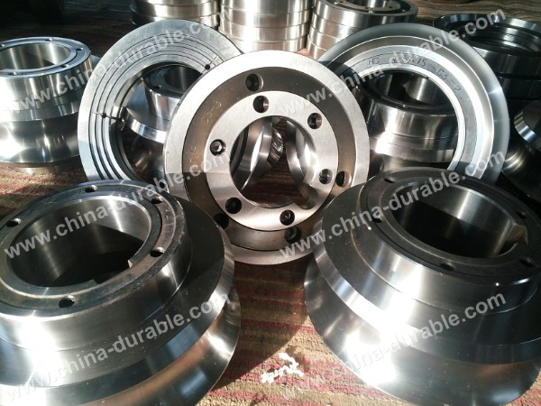 steel pipe roller mould for tube forming machine