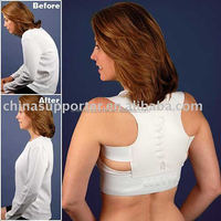 Magnetic posture support,Magnetic Back Support & Shoulder Support,Back protector