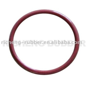 Samkyung silicone rubber ring