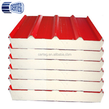 Price of PU polyurethane panel per kg