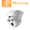 2 PCS IR Array AHD Waterproof Smallest Wireless Cctv Camera