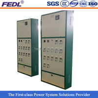 FYJ customized three-phase electric meter cabinet
