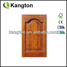 high quality kitchen cabinet door gas spring