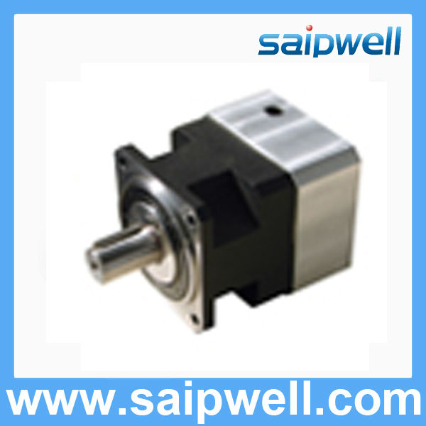20000 hours PS Brushless Dc Electric Motor