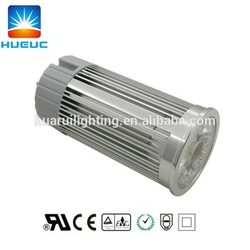 led spotlight gu10 CE ROHS LED light ce rohs gu10 led spotlight for home and office use ce rohs gu10 led spotlight
