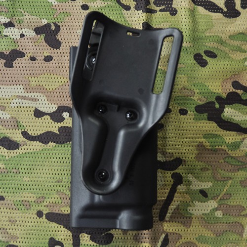 Loveslf Safariland 6335 M9 Gun Case Army Tactical Gun Holster