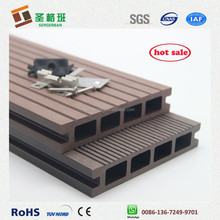 wood plastic flooring,cheap wpc decking,outdoor plasic WPC lumber