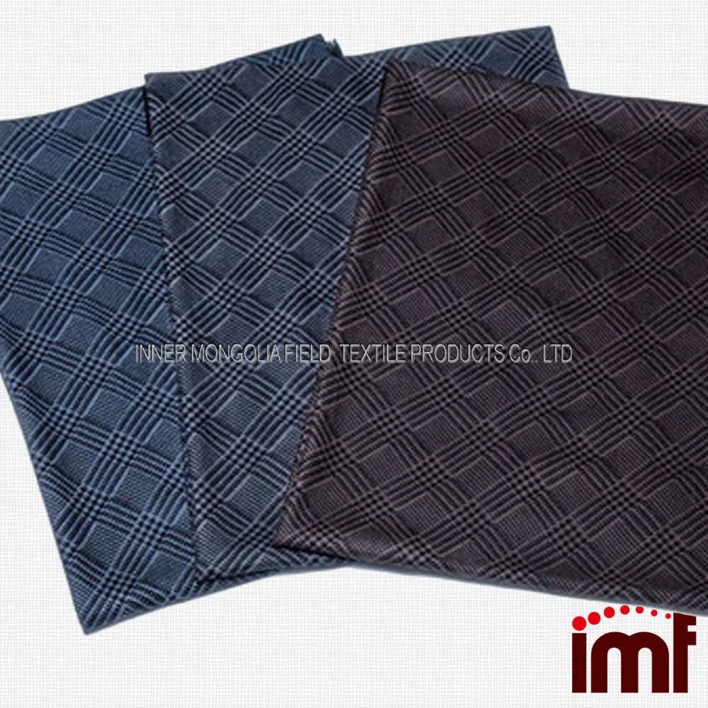 Innovation 2015 Gentleman Bandanna Indian Men Shawl