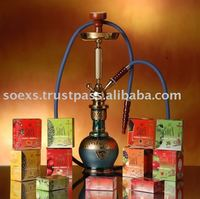 SOEX HERBAL HOOKAH/ SHISHA MOLASSES
