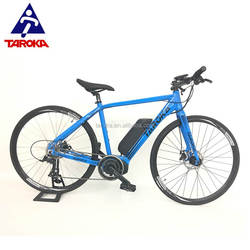 OEM 28 INCH 700C ELECTRIC ROAD BICYCLE E BICYCLE ELECTRIC ROAD BIKE