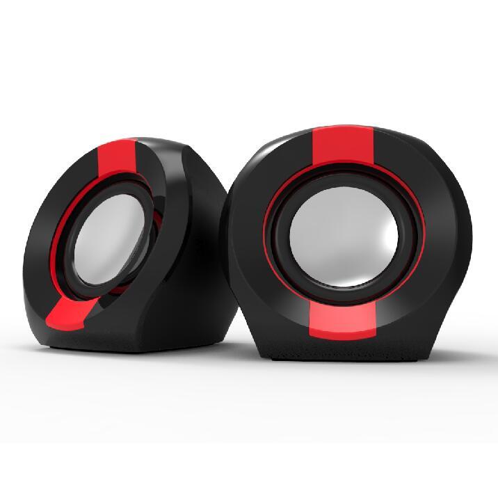 2020 Частный Дизайн USB питание MP3 громкий динамик
