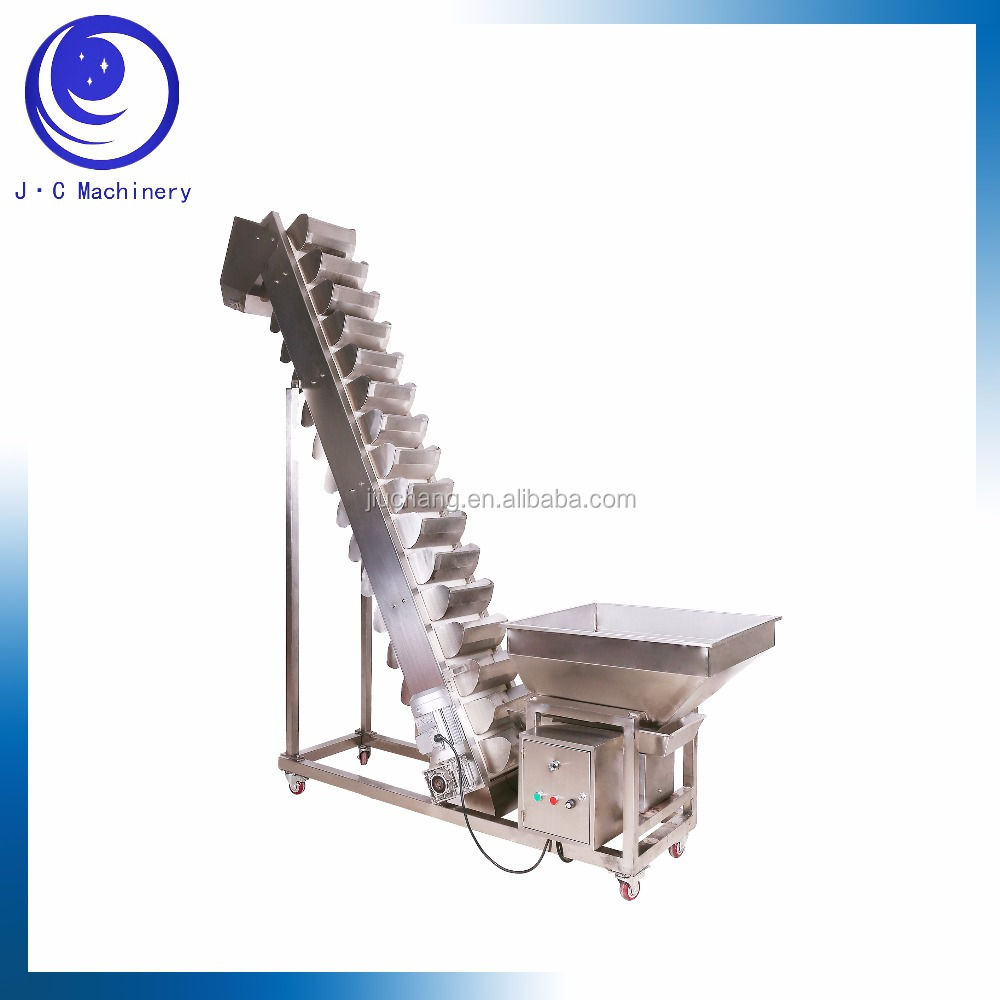 Sale granule <strong>grain</strong>/rice lifting conveying machine/<strong>grain</strong> conveyor match with machine