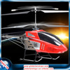 2015 rc helicopter world champion, 3.5ch flying camera helicopter 3d model GW-TBR6508
