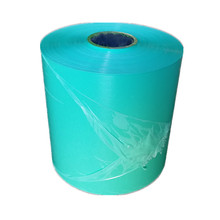 750mm X 25mic PE Baler Net Wrap Silage Film
