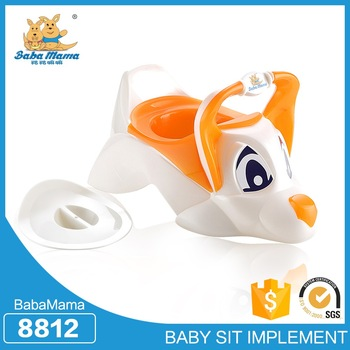 2step stool new product toilet of kids form a good habbit
