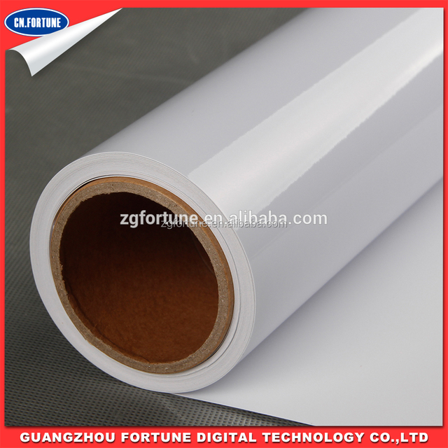Competitive price For Weeding& Photographic Studio RC glossy photo paper
