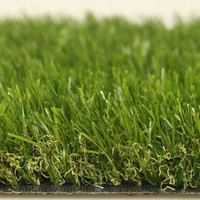 Artificial Grass Decoration Crafts Artificial Grass