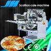 JH 658 Automatic Scallion Cake Machine