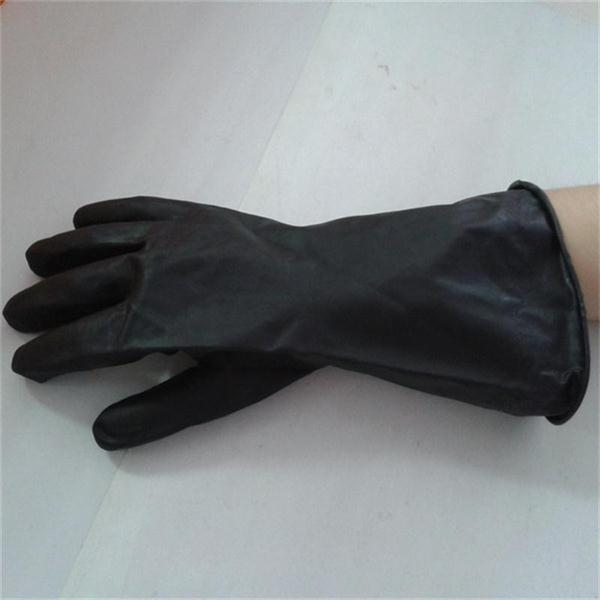 Manufacturer Supply Different Weights Industrial Hand Gloves In China