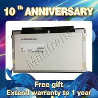 11.6 Inch Laptop Monitor Original New 16:9 LCD Module B116XW03 V.0