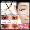 /product-detail/japanese-eyelash-enhancing-serum-for-wholesale-cosmetic-suppliers-163640735.html
