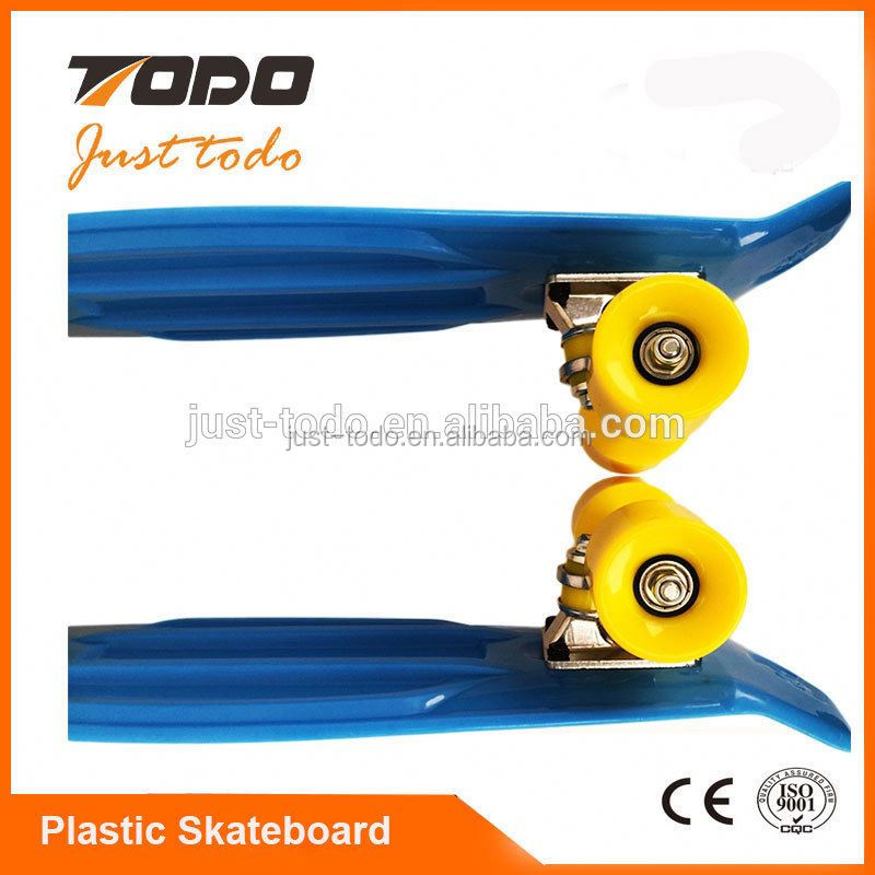 New style oem pro skateboarding videos for adults kids teenagers
