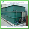 Guangzhou Waste Water Treatment Equipment Sewage