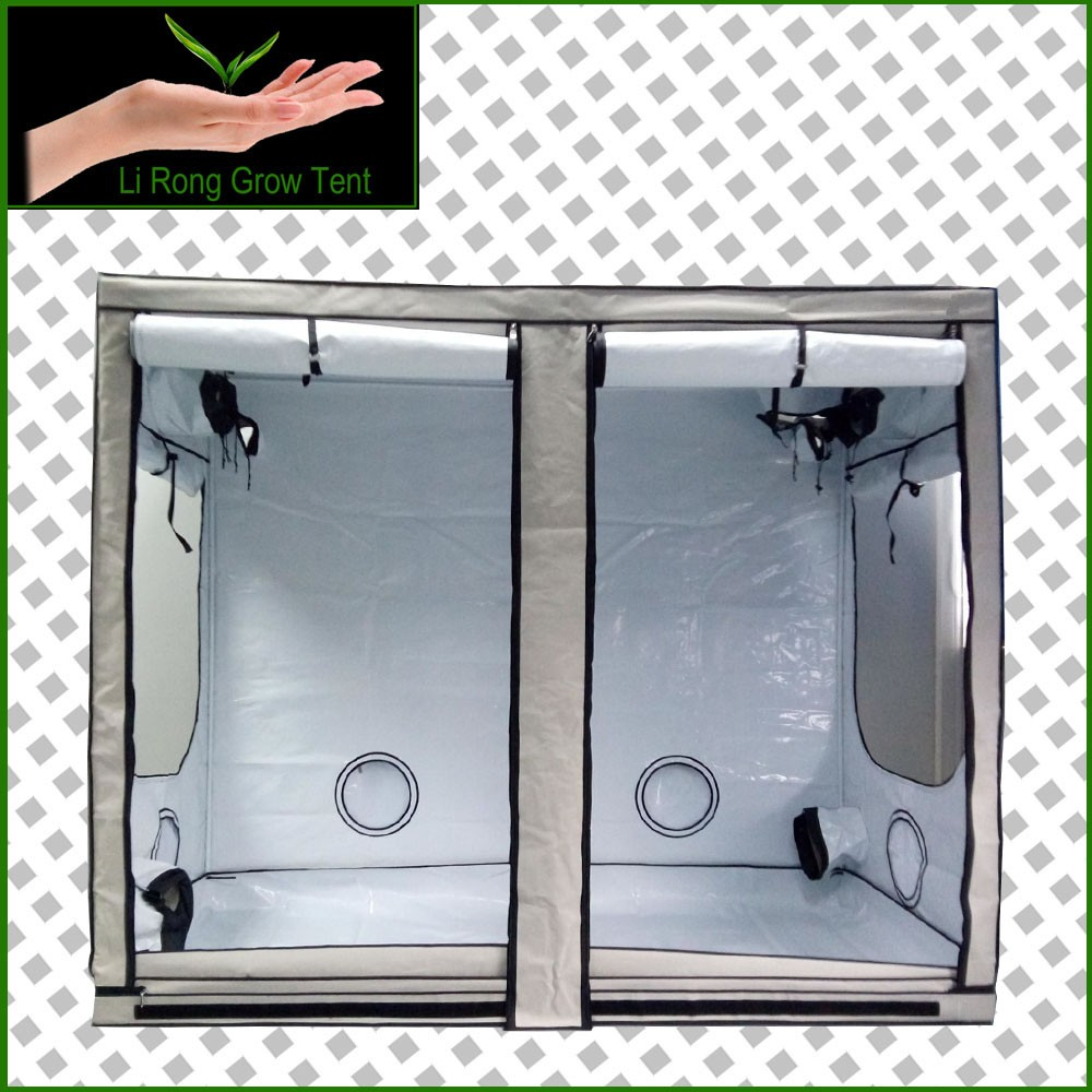 Newest style eco friendly high quality reflective mylar for Indoor gardening reflective material