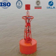 Lateral Marker Buoys - Marine Navigation Buoys For Sale