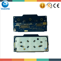 Cell Phone Parts For Sony Ericsson G705 W705 Keyboard Flex Cable Retail And Wholesale