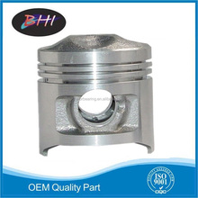 Chinese made popular piston motorcycle parts