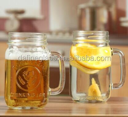 vintage typ glaskugel einweckgl ser f r wasser trinken glas trinkflaschen mit strohhalm flasche. Black Bedroom Furniture Sets. Home Design Ideas