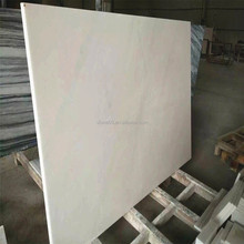 Alibaba Best Wholesale snow white marble cost of marble countertops