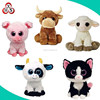 Custom Design Export High Quality Animal Plush Toy,Plush Toys Animal