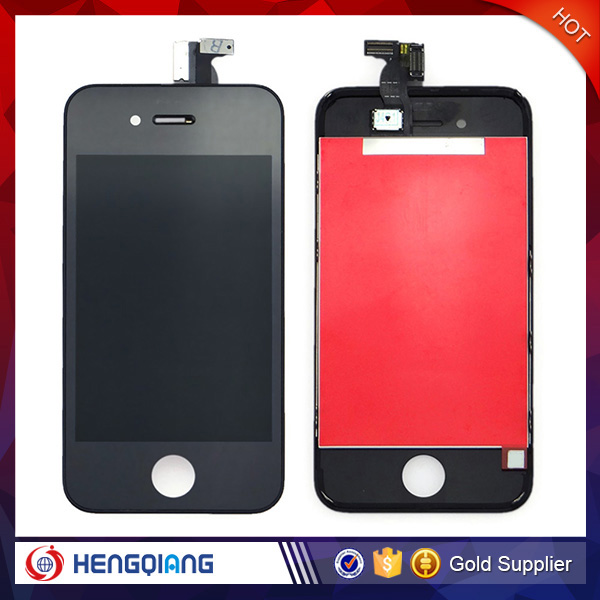 Replacement LCD screen Assembly for Iphone 4s,Lcd Display Digitizer for Iphone 4s