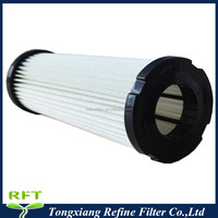 High Quality Vacuum Cleaner Parts HEPA Air Filters