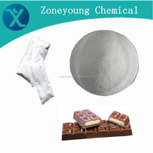 export agent pharmaceutical excipients 99% purity Pregelatinized starch