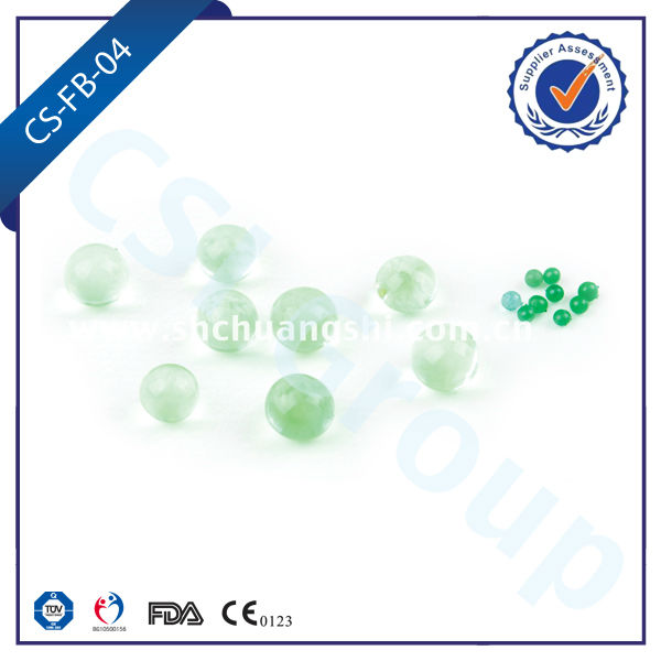 Color Change Water Gel Beads
