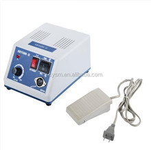 dental micro motor price saeshin dental micro motor