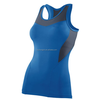 /product-detail/women-s-base-compression-tank-top-singlet-top-camisole-top-60298931626.html
