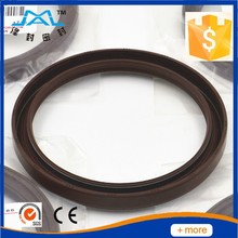 Hot Selling New design rubber NBR National oil seal