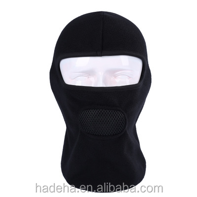 Balaclava Motorcycle Neck Winter Ski Full Face Mask Cover Knit Hat Cap/Warm Ski mask